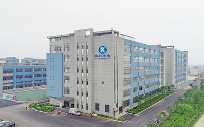 Shenzhen Ok Smart-Lcm Photoelectric Co., Ltd.