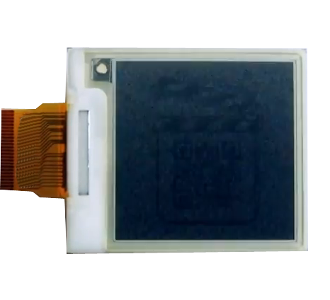 Smart Electronics SPI InterfaceE Ink Display Module1.54 Inch