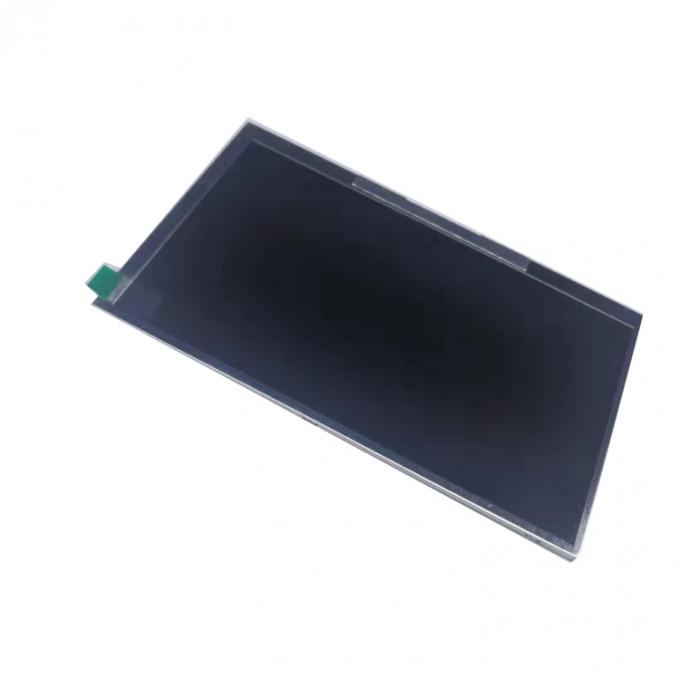 1024 * 600 7 . 0 inch IPS smart LCD display ultra thin with factory price
