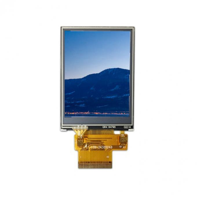 Ultra cheap factory price 1.77 inch tft lcd module in stock 128 * 160 dots screen