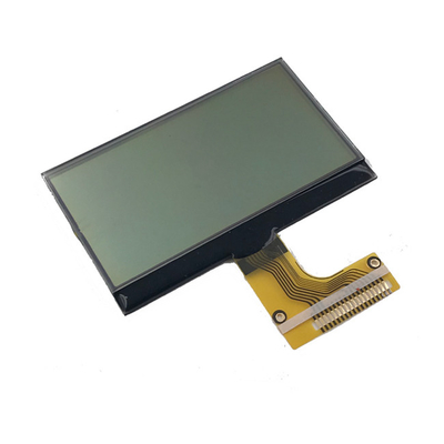 Good Quality TFT LCD Display Module & Mono Customize Industrial LCD ScreenFSTN Positive Tft Lcd Module For Handheld on sale