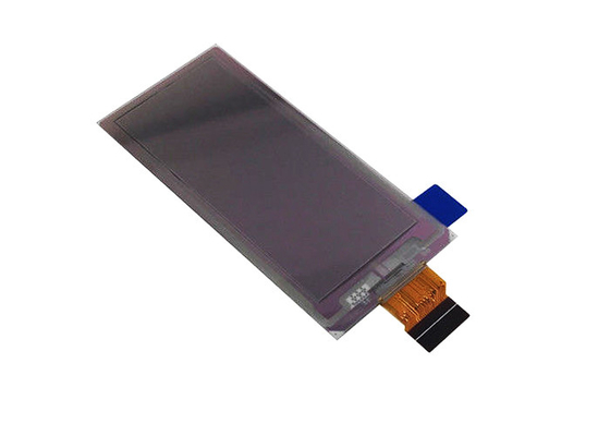 Good Quality TFT LCD Display Module & Spi 2.9 Inch E Ink Display EPD 128 * 296 Pixels , MCU Interface on sale