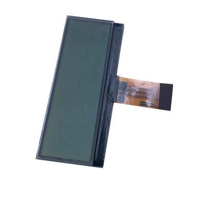 Graphic Dot Matrix Lcd Display Module For POS , Fstn Lcd Display