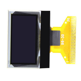 Wearable LCD Display